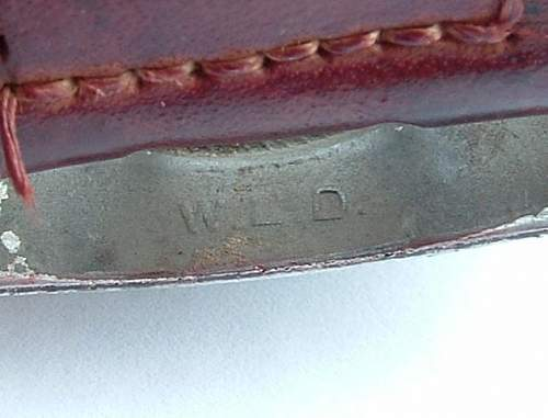 Click image for larger version.  Name:M9_34 AluminiumWerner Linker Duisberg 1939 Makers.JPG Views:79 Size:45.9 KB ID:437841
