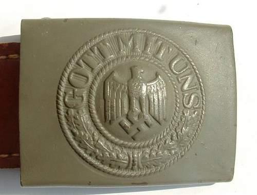 Click image for larger version.  Name:Steel Werner Linker Duisberg Dated 1941 Front.JPG Views:71 Size:47.1 KB ID:437842