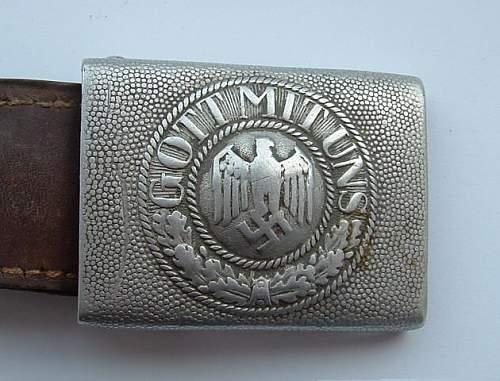 Click image for larger version.  Name:Aluminium Wilhelm Binder Schwab Gmund 1937 Front.JPG Views:86 Size:67.0 KB ID:437845