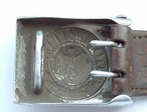 Click image for larger version.  Name:Aluminium Wilhelm Binder Schwab Gmund 1937 Rear.JPG Views:71 Size:51.9 KB ID:437846