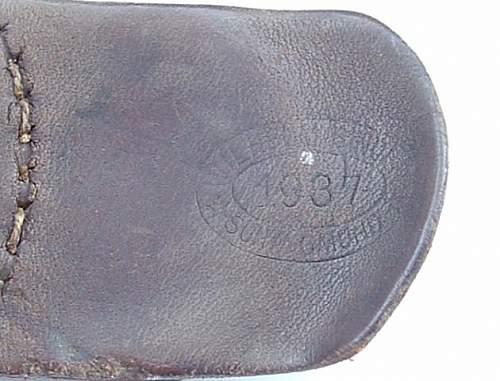 Click image for larger version.  Name:Aluminium Wilhelm Binder Schwab Gmund 1937 Tab.JPG Views:68 Size:57.8 KB ID:437847