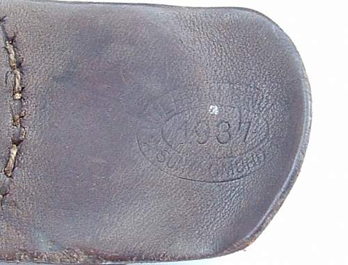 Click image for larger version.  Name:Aluminium Wilhelm Binder Schwab Gmund 1937 Tab.JPG Views:87 Size:57.8 KB ID:437847