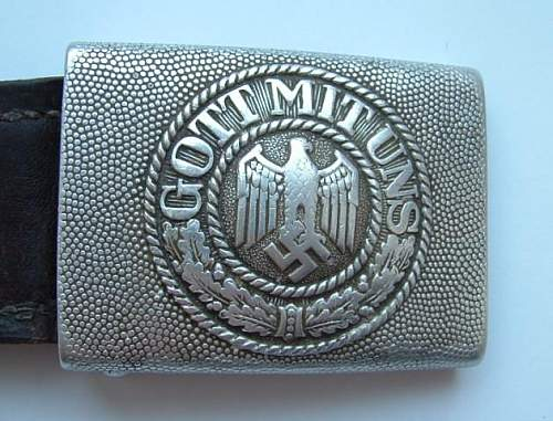 Click image for larger version.  Name:Aluminium Kollman & Jourdan Pforziem 1937 Front.JPG Views:83 Size:71.7 KB ID:437848