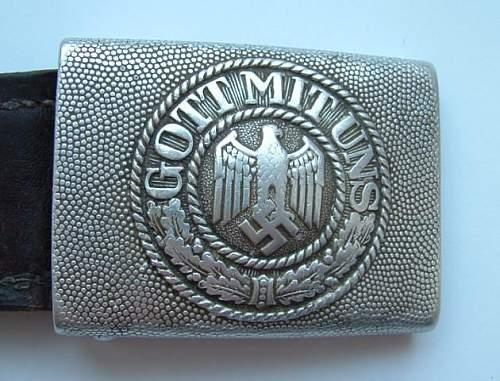 Click image for larger version.  Name:Aluminium Kollman & Jourdan Pforziem 1937 Front.JPG Views:105 Size:71.7 KB ID:437848