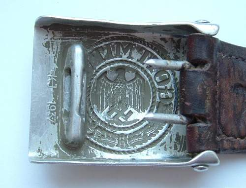 Click image for larger version.  Name:Aluminium Kollman & Jourdan Pforziem 1937 Rear.JPG Views:81 Size:54.5 KB ID:437849