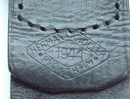 Click image for larger version.  Name:Steel Hermann Knoller 1941 Black Tab Tab.JPG Views:68 Size:70.3 KB ID:437854