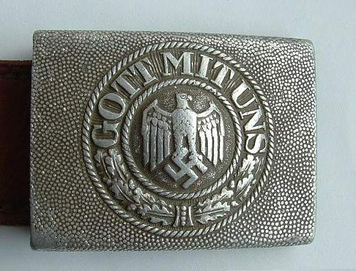 Click image for larger version.  Name:Aluminium Hermann Knoller Pforzheim Dated 1936 Front.JPG Views:108 Size:98.1 KB ID:437856