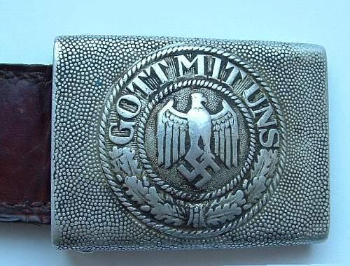 Click image for larger version.  Name:Aluminium Gebruder Deyhle Schwab Gmund 1938 Front.JPG Views:101 Size:99.7 KB ID:437860