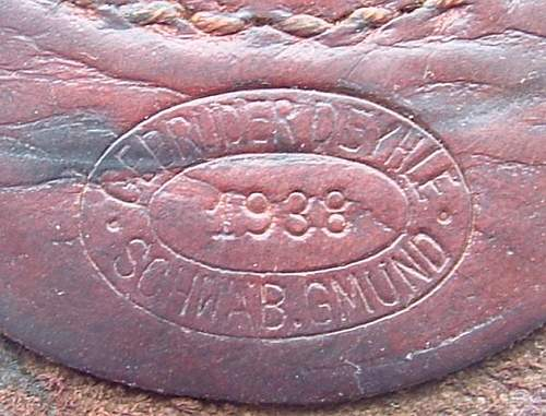 Click image for larger version.  Name:Aluminium Gebruder Deyhle Schwab Gmund 1938 Tab.JPG Views:101 Size:69.1 KB ID:437862