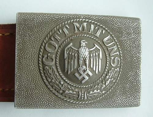 Click image for larger version.  Name:Aluminium  SRM - SchmiedeburgRsgb Mettalwarrenfabrik dated 1936 Front.JPG Views:123 Size:67.0 KB ID:437891