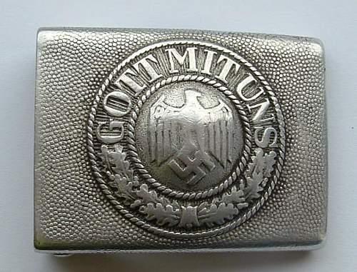 Click image for larger version.  Name:Aluminium%20Kurbi%20%26%20Niggeloh%20%2C%20%20Radevormwald%20Front.JPG Views:98 Size:78.3 KB ID:437899