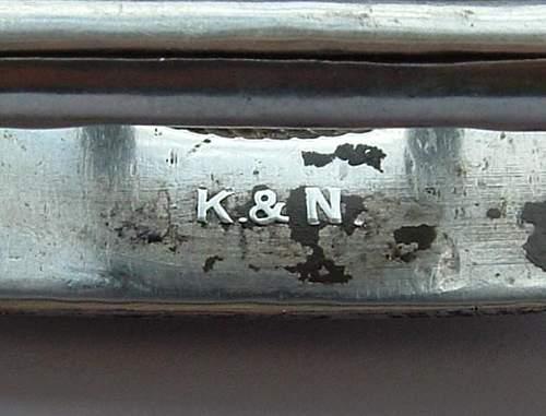Click image for larger version.  Name:Aluminium%20Kurbi%20%26%20Niggeloh%20%2C%20%20Radevormwald%20Makers.JPG Views:116 Size:51.7 KB ID:437901