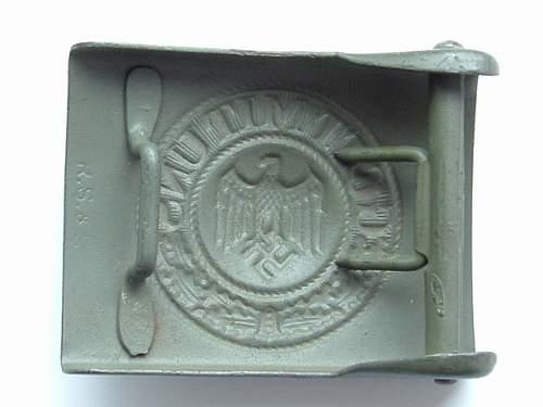 Click image for larger version.  Name:M4_38 Steel  Richard Sieper & Sohne Rear.JPG Views:40 Size:120.6 KB ID:440412