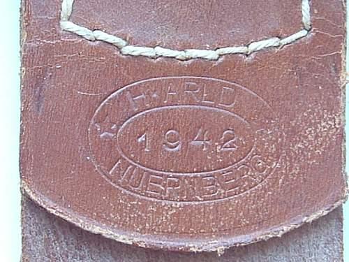 Click image for larger version.  Name:M_4 62 Steel Heinrich Arld 1942 Tab.JPG Views:33 Size:129.8 KB ID:445294