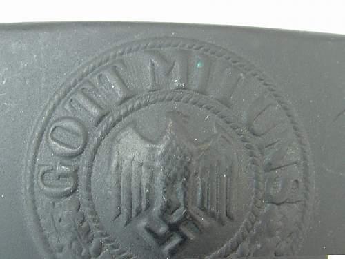 Click image for larger version.  Name:Steel H Arld Nuernberg late war eagle £60.jpg Views:39 Size:94.1 KB ID:445295