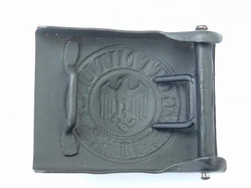 Click image for larger version.  Name:Steel H Arld Nuernberg late war rear £60.jpg Views:27 Size:64.9 KB ID:445297