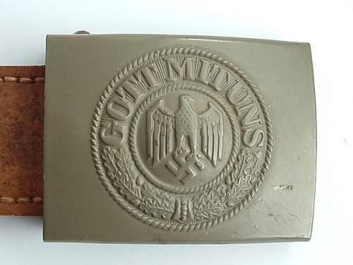 Click image for larger version.  Name:M4_93 Steel Bruder Schnieder AG Wein 1940 Front.JPG Views:194 Size:123.9 KB ID:460883