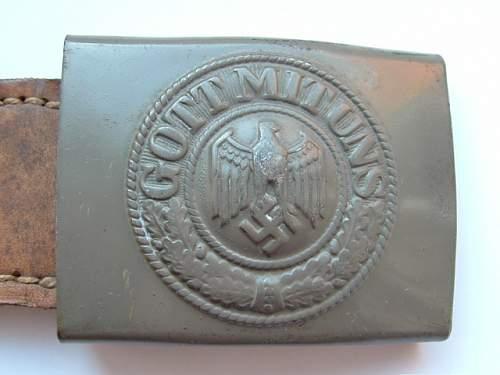 Click image for larger version.  Name:M4_93 Steel Bruder Schnieder AG Wein 1942 Front.JPG Views:322 Size:119.9 KB ID:460886
