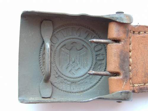 Click image for larger version.  Name:M4_93 Steel Bruder Schnieder AG Wein 1942 Rear.JPG Views:57 Size:127.3 KB ID:460887