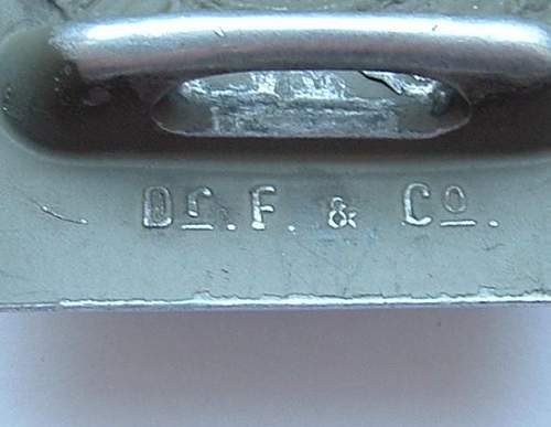 Click image for larger version.  Name:M4_23 Aluminium Dr Franke & Co  1940 Makers.JPG Views:40 Size:43.4 KB ID:4652