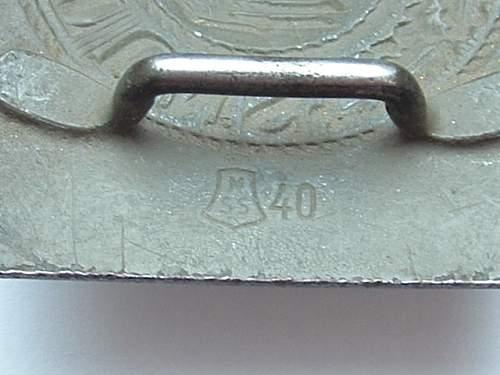 Click image for larger version.  Name:M4_87 Steel Matthias Salcher & Sohne AG Makers.JPG Views:111 Size:125.8 KB ID:468397