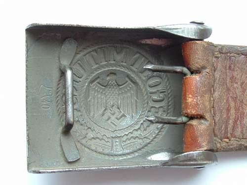 Click image for larger version.  Name:M4_87 Steel Matthias Salcher & Sohne AG Rear.JPG Views:138 Size:124.6 KB ID:468398