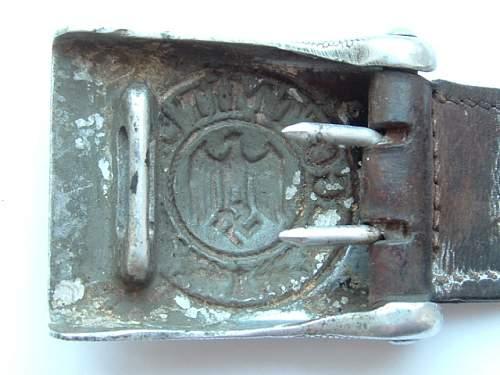 Click image for larger version.  Name:M5_2 Aluminium Schmole & Comp Rear.JPG Views:50 Size:127.6 KB ID:477905