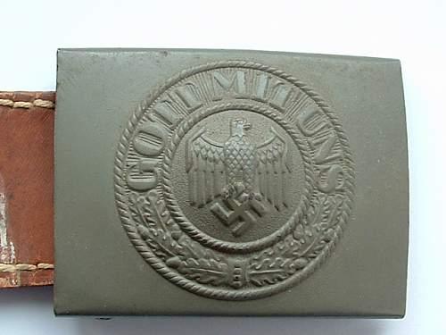Click image for larger version.  Name:M4 55 Steel Julius Kremp 1940 Front.JPG Views:55 Size:122.2 KB ID:482454