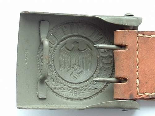 Click image for larger version.  Name:M4 55 Steel Julius Kremp 1940 Rear.JPG Views:72 Size:123.7 KB ID:482456