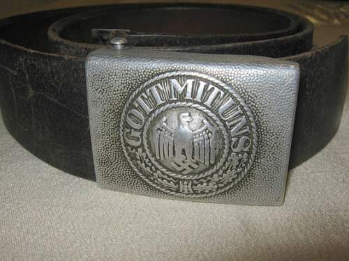 Click image for larger version.  Name:army buckle.jpg Views:31 Size:50.9 KB ID:502032