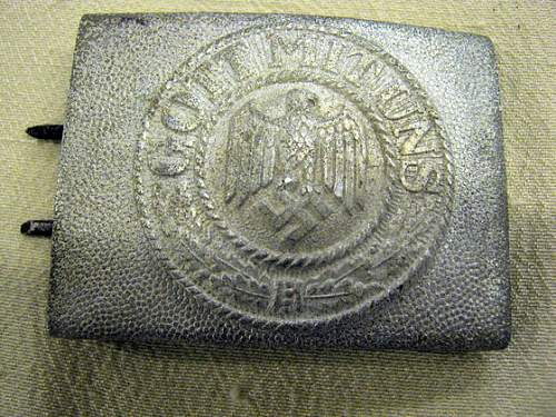 Click image for larger version.  Name:army buckle #2.jpg Views:27 Size:82.1 KB ID:502033