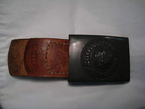 Click image for larger version.  Name:Tropical buckle 1.jpg Views:32 Size:303.8 KB ID:503997