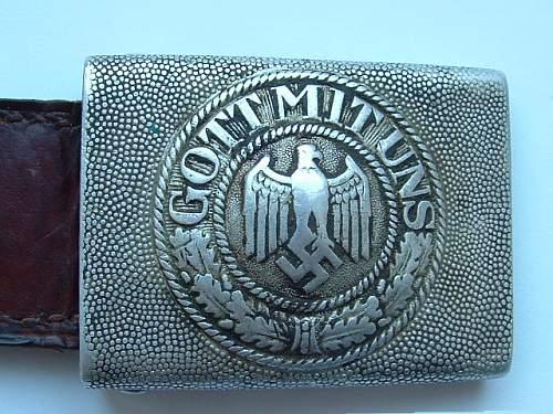 Click image for larger version.  Name:Aluminium Gebruder Deyhle Schwab Gmund 1938 Front.JPG Views:17 Size:128.1 KB ID:514067
