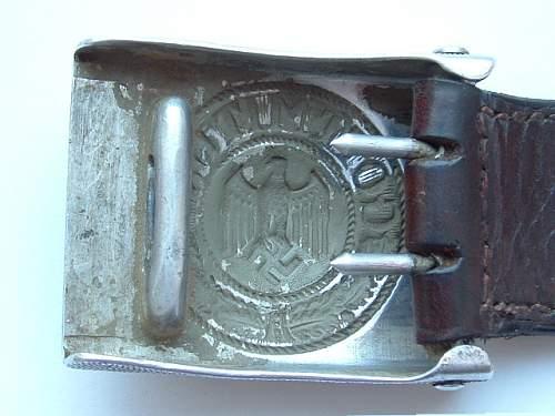 Click image for larger version.  Name:Aluminium Gebruder Deyhle Schwab Gmund 1938 Rear.JPG Views:17 Size:127.6 KB ID:514068