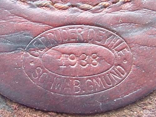 Click image for larger version.  Name:Aluminium Gebruder Deyhle Schwab Gmund 1938 Tab.JPG Views:16 Size:129.1 KB ID:514069
