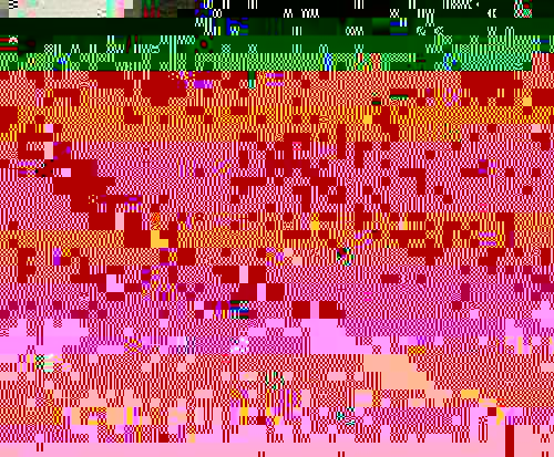 Click image for larger version.  Name:Kschloss Pol 1.jpg Views:101 Size:76.2 KB ID:53847