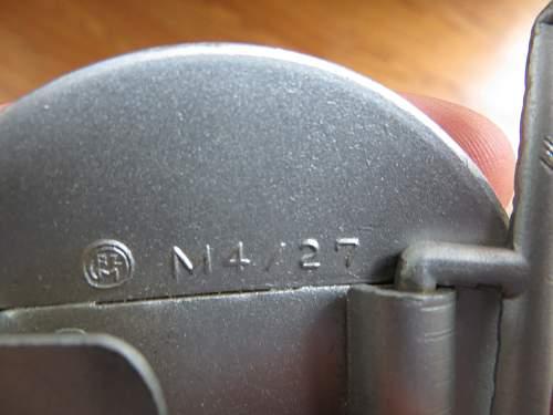Click image for larger version.  Name:luft police helmet 031.jpg Views:54 Size:313.4 KB ID:547721