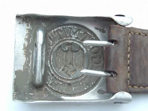 Click image for larger version.  Name:Aluminium HCH Schwerter 1936 menden Rear.JPG Views:30 Size:126.1 KB ID:604095