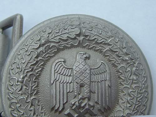 Click image for larger version.  Name:M4_39 F W Assmann Heer Buckle & Brocade Eagle.jpg Views:18 Size:144.4 KB ID:637701