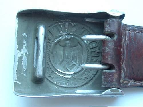 Click image for larger version.  Name:M4_68 Aluminium NOWA Norddeutsches Nickel u Silberwaren 1938 Hamburg Rear.JPG Views:12 Size:121.0 KB ID:653260