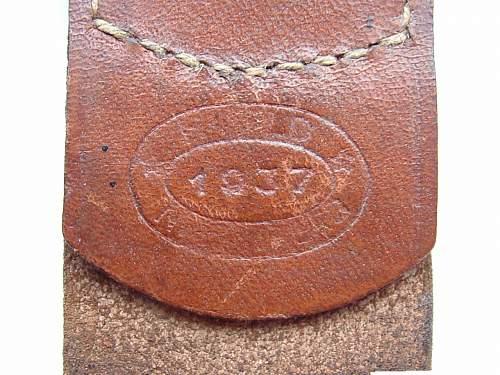 Click image for larger version.  Name:M_4 62 Aluminium Heinrich Arld 1937 Tab.jpg Views:8 Size:158.3 KB ID:653703