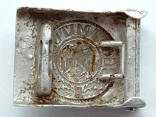 Click image for larger version.  Name:Aluminium Heinrich Arld Nuernberg 1940 Rear 2.JPG Views:14 Size:127.0 KB ID:653706