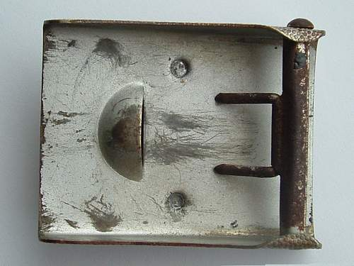 Click image for larger version.  Name:Nickel Right facing Rear.JPG Views:68 Size:120.9 KB ID:6649