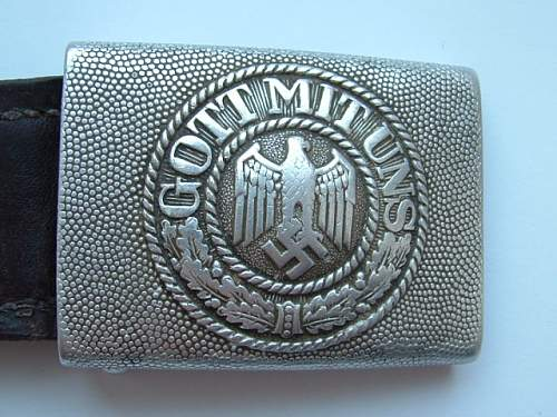 Click image for larger version.  Name:Aluminium Kollman & Jourdan Pforziem 1937 Front.JPG Views:9 Size:123.8 KB ID:668501