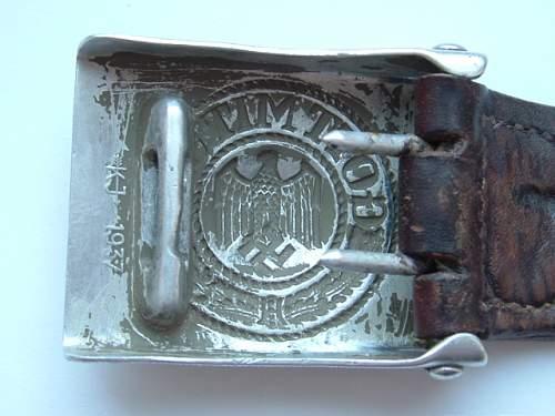 Click image for larger version.  Name:Aluminium Kollman & Jourdan Pforziem 1937 Rear.JPG Views:150 Size:124.3 KB ID:668503