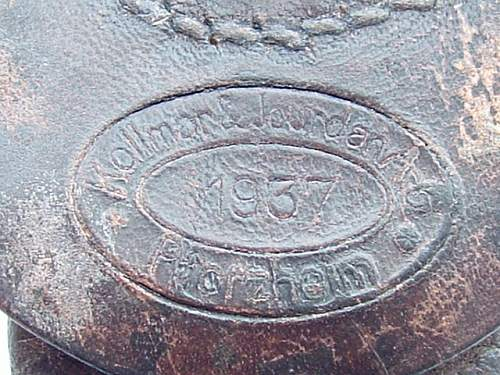 Click image for larger version.  Name:Aluminium Kollman & Jourdan Pforziem 1937 Tab.JPG Views:15 Size:131.3 KB ID:668504