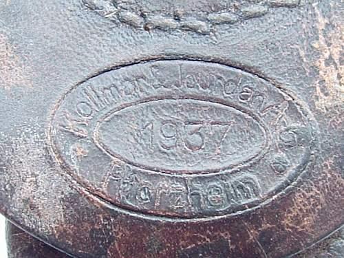 Click image for larger version.  Name:Aluminium Kollman & Jourdan Pforziem 1937 Tab.JPG Views:36 Size:131.3 KB ID:668504