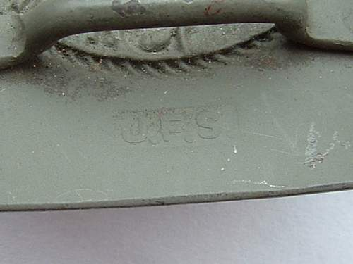Click image for larger version.  Name:M4_110 Steel Josef Feix Sohne 1942 Makers.JPG Views:7 Size:121.9 KB ID:672316