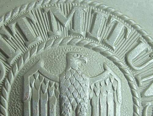 Click image for larger version.  Name:Steel G H Osang Dresden Dated 1941 Eagle.JPG Views:17 Size:68.8 KB ID:676078