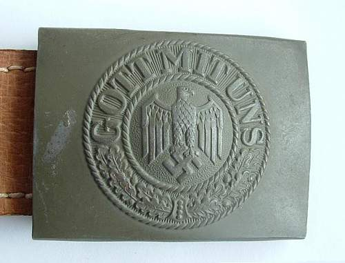 Click image for larger version.  Name:Steel G H Osang Dresden dated 1941 Front.JPG Views:15 Size:55.9 KB ID:676079